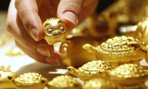 gold-reus-3274-1407978609.jpg