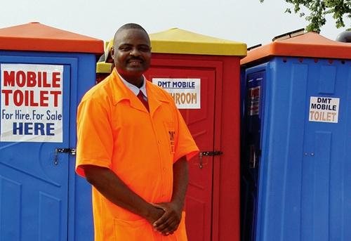 dmt-toilet-6063-1408533465.jpg