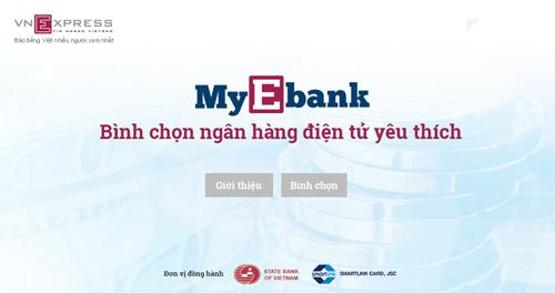 My-Ebank.jpg