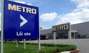 Phó tổng giám đốc Deloitte: 'Khó thanh tra chuyển giá ở Việt Nam'