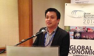 CEO TOPICA: Việt Nam đang đi đầu về giáo dục trực tuyến
