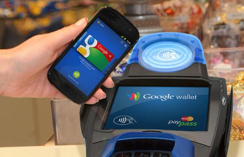 google-wallet-3457-1411040715.jpg