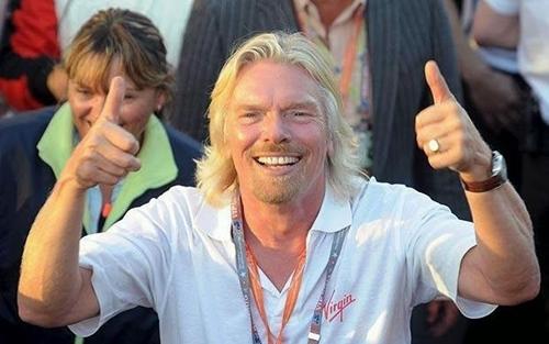 Richard-Branson-4043-1411235236.jpg