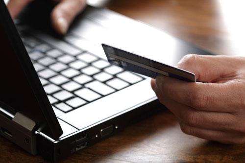 Internet-Banking-4479-1411502377.jpg