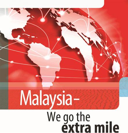 MATRADE hứa hẹn sẽ tạo nhiều cơ hội giao thương cho các nhà đầu tư tham gia triển lãm đến từ nhiều quốc gia trên thế giới, đặc biệt là nhà đầu tư Việt Nam.
