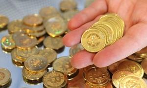 PayPal chấp nhận Bitcoin