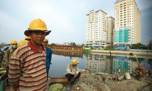 WB-Vietnam-6355-1412571900.jpg