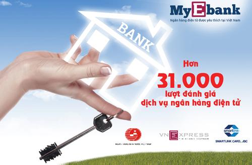 my-ebank-s-8130-1412823901.jpg