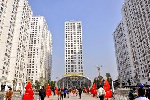 Địa chỉ : Sàn Giao Dịch Vincom Times City, 458 - 460 Minh Khai - Hai Bà Trưng - Hà Nội  Website: timescityvingroup.vn.  Hotline: Ms Hà : 0967 55 99 99 - Mr Liêm : 0984 08 68 68.