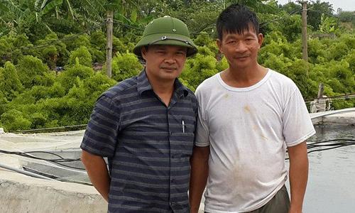 ong-Minh-500.jpg
