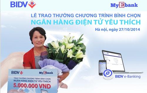 BIDV-1440-1414467775.jpg