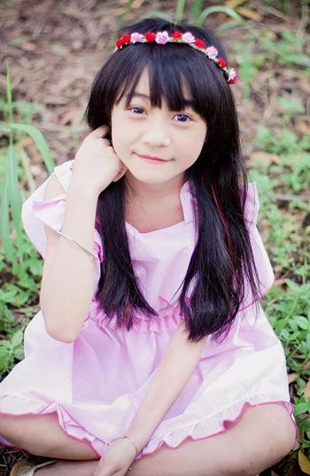 hot-girl-Kieu-Trang.jpg