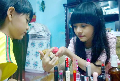 hot-girl-Kieu-Trang2.jpg