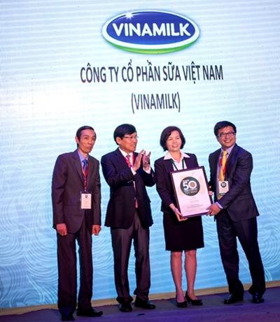 Vinamilk-Hinh-1-1-crop-4471-1415094035.j