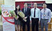 https://kinhdoanh.vnexpress.net/tin-tuc/tai-chinh-thong-minh/chuyen-gia-techcombank-thoi-diem-vang-de-vay-tieu-dung-3103408.html