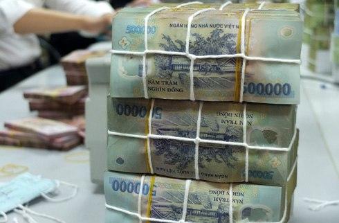 tai-san-ngan-hang-2921-1418189123.jpg