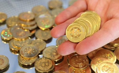 bitcoin-2252-1418368781.jpg