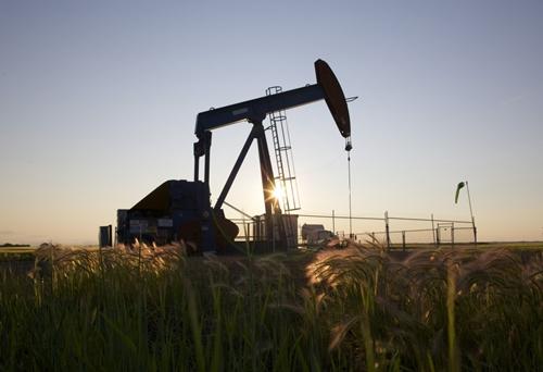 oil-6467-1419096896.jpg
