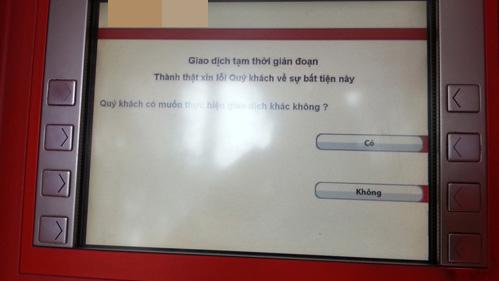 ATM-6542-1419407654.jpg