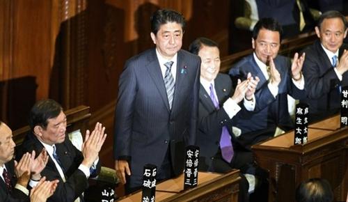Abe-5055-1419416078.jpg