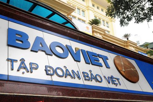 Bao-Viet-QD-7344-1419402760.jpg