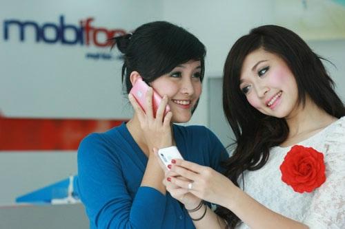 MobiFone-3-9355-1419397134.jpg
