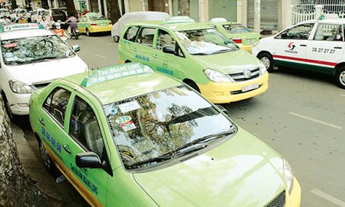 Taxi-2-final-7764-1419394649.jpg