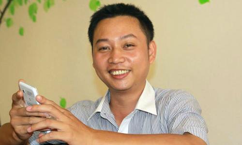 thong-nen-copy-4297-1420024246.jpg