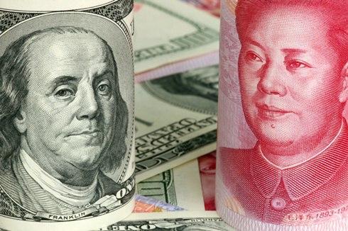 dollar-yuan-9193-1420528048.jpg