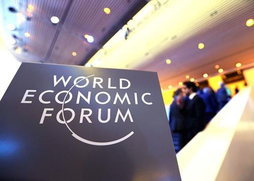 Davos-8707-1421380634.jpg