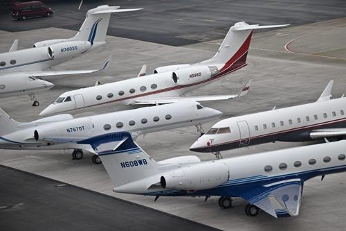 private-jets-9448-1421740895.jpg