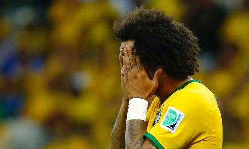 brazil-9473-1422072296.jpg