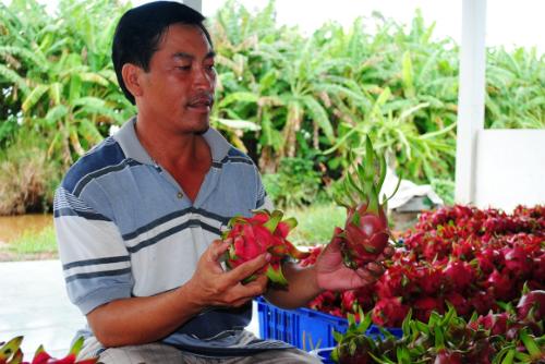 Thanh-Long-Ca-Mau-JPG-2071-1422263030.jp