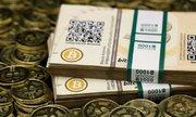 Sàn Bitcoin biến mất cùng hơn 380 triệu USD