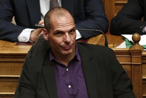greek-5551-1423454179.jpg