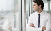 10 bí quyết để là doanh nhân thành công