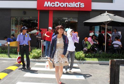 McDonald-7896-1424498635.jpg