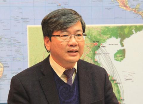 ong-Minh-1905-1421062639-7163-1425048099
