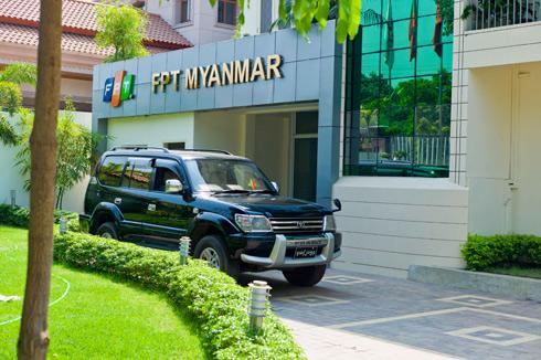 FPT-myanmar-9292-1425548132.jpg