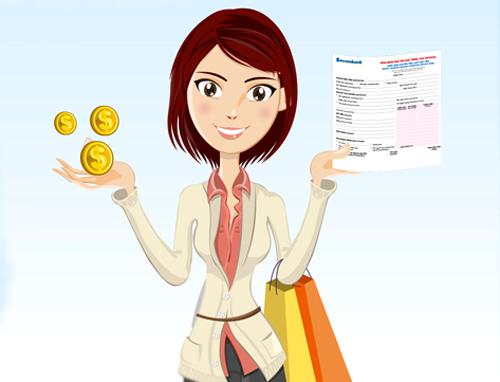 Mọi thông tin chi tiết, khách hàng vui lòng truy cập www.sacombank.com.vn hoặc liên hệ các điểm giao dịch hoặc Trung tâm Dịch vụ khách hàng Sacombank 24/7 theo số điện thoại 1900 5555 88 hoặc email ask@sacombank.com.