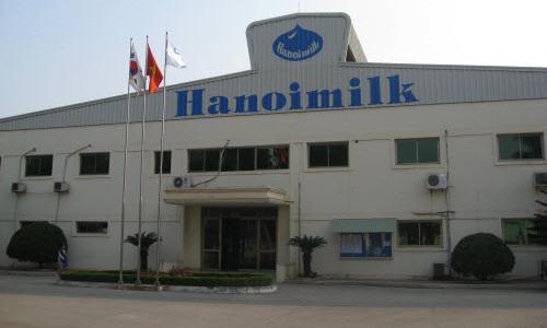 hanoimilk-3746-1426504737.jpg