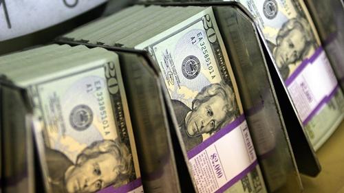 dollar-8537-1426848085.jpg