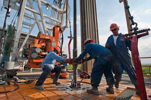 oil-4441-1426908751.jpg