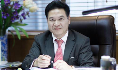 Anh-Tran-Tuan-Duong-2194-1427365839.jpg