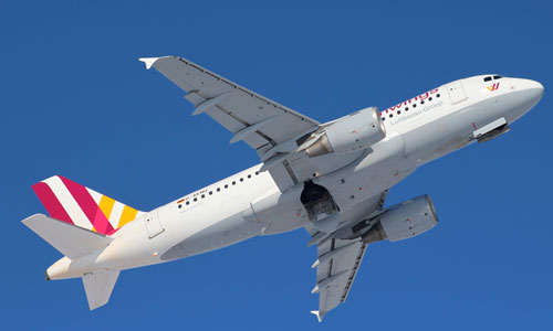 germanwings-a-3660-1427452825.jpg