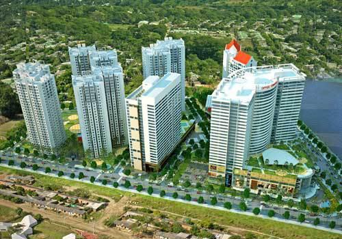 HAGL-Myanmar-Centre-5348-1428079723.jpg