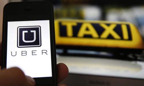 uber-6263-1428116294.jpg