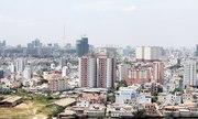 Đầu tư nhà trọ ở Sài Gòn thu 70 triệu mỗi tháng