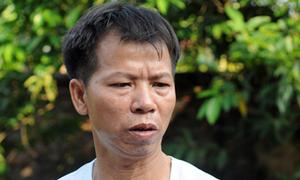 Bộ Tài chính: Ngân sách trả 7,2 tỷ đồng bồi thường cho ông Chấn