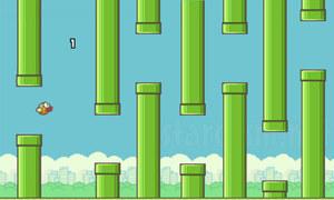 Tương lai nào cho những Flappy Bird?